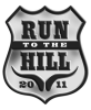 Run to the Hill